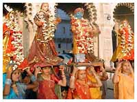 Golden Triangle Tour Package, Golden Triangle With Temple Tour, Golden Triangle Tour Operators