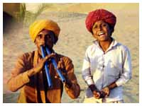 Rajasthan Fort and Palace Tour, Rajasthan Forts Tours, Rajasthan Places Tours