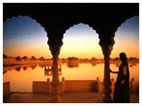 Rajasthan Temple Tour Operators, Rajasthan Temple Tour Packages