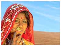 Rajasthan Imperial Tour Operators , Rajasthan Imperial Tour Packages