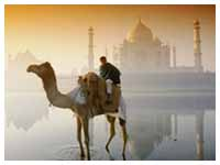 Taj Mahal Tour Operators, Taj Mahal Tour Guide Rajasthan, Taj Mahal Tour Packages, Taj Mahal Travel Trip