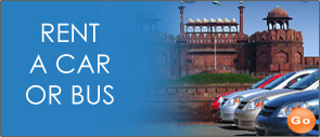 Rajasthan Travel Packages, Travel Agency in Rajasthan, Rajasthan Tour Packages